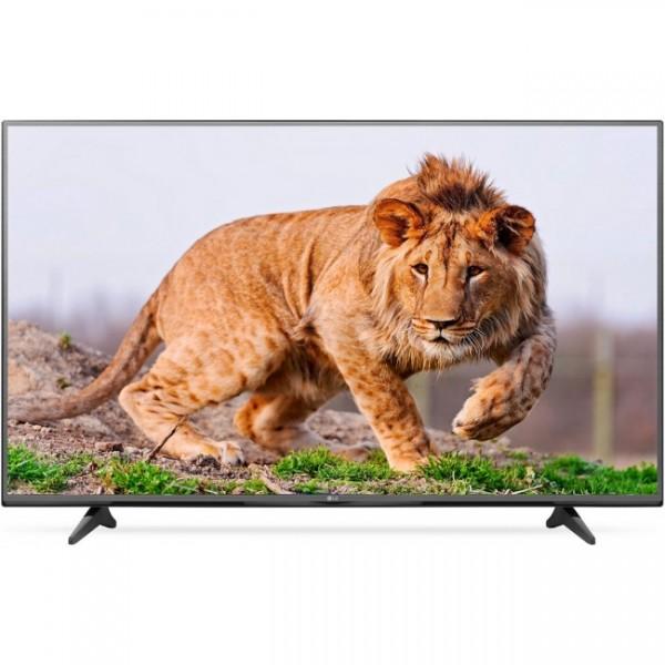 "TV LG 55"" 55UF680V SMART 4K ULTRA HD WIFI 1000 PMI BLUETOOTH USB DOLBY DIGITAL PLUS REFURBISHED HDMI"