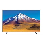 "TV 65"" SAMSUNG UE65TU7090 LED SERIE 7 2020 CRYSTAL 4K ULTRA HD SMART WIFI 2000 PQI USB REFURBISHED HDMI"