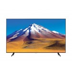 "TV 65"" SAMSUNG UE65TU7092 / UE65TU7090 LED SERIE 7 2020 CRYSTAL 4K ULTRA HD SMART WIFI 2000 PQI USB REFURBISHED HDMI"