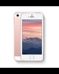 "SMARTPHONE APPLE IPHONE SE A1723 32 GB 4"" 4G LTE CHIP A9 DUAL CORE 12 MP REFURBISHED ROSE GOLD"