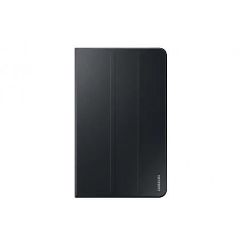 GALAXY TAB A 10.1 BOOK COVER EF-BT580PBEGWW / CUSTODIA TABLET ORIGINALE SAMSUNG REFURBISHED NERO