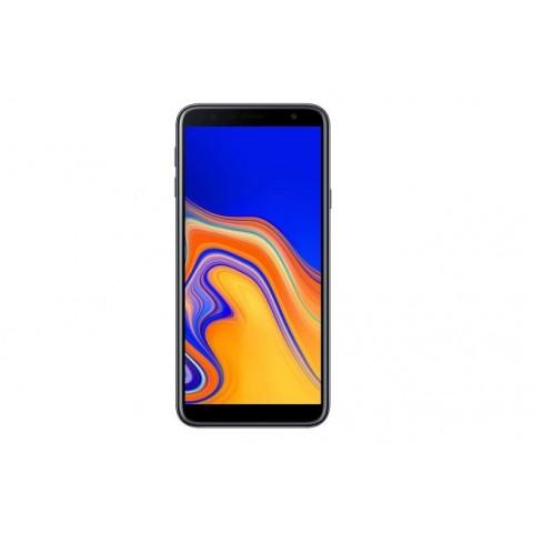 "SMARTPHONE SAMSUNG GALAXY J4 PLUS SM J415F DUAL SIM 32 GB QUAD CORE 6"" 13 MP 4G LTE WIFI BLUETOOTH ANDROID REFURBISHED NERO"
