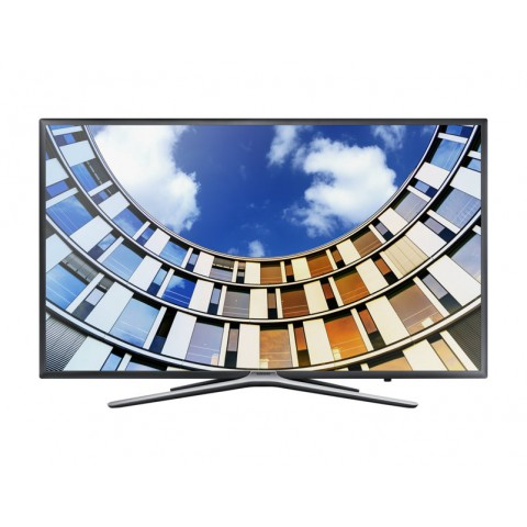 "TV 32"" SAMSUNG UE32M5500 LED SERIE 5 FULL HD SMART WIFI 600 PQI USB REFURBISHED HDMI"