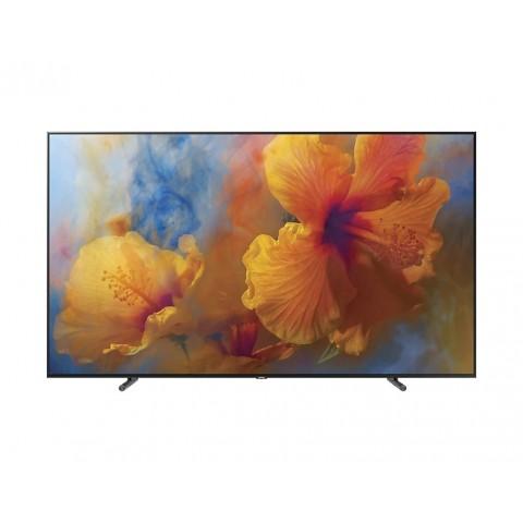 """TV 65"""" SAMSUNG QE65Q9FAMT QLED SERIE 9 Q9F 4K UHD SMART WIFI 3400 PQI USB HDMI"""