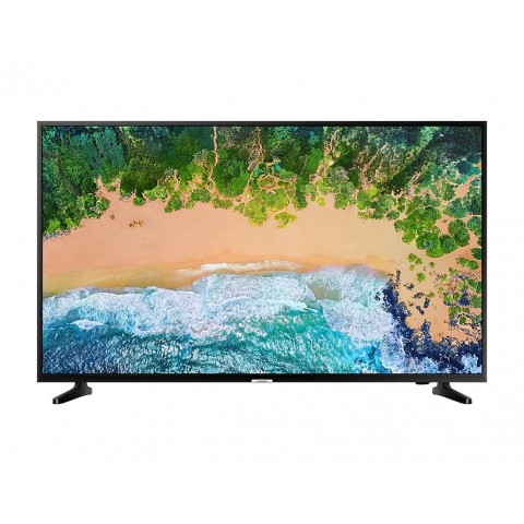 "TV 43"" SAMSUNG UE43NU7090 LED SERIE 7 4K ULTRA HD SMART WIFI 1300 PQI USB REFURBISHED HDMI"