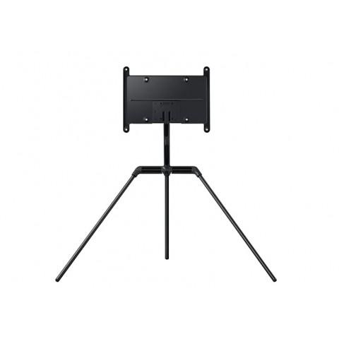 """STUDIO STAND 2020 SAMSUNG VG SEST11K PER TV LED / QLED / THE FRAME 43"""" / 50"""" / 55"""" / 58"""" / 65"""" REFURBISHED NERO"""