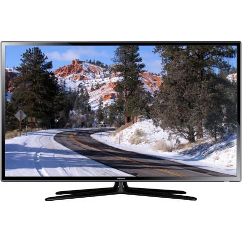"TV 46"" SAMSUNG UE46F6100 SERIE 6 LED FULL HD 3D 200 HZ USB REFURBISHED HDMI"