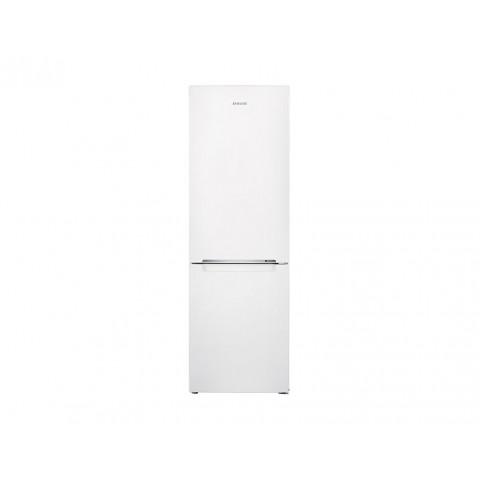 FRIGORIFERO SAMSUNG RB30J3000WW COMBINATO 311 L 60 CM BIANCO NO FROST DIGITAL INVERTER LIBERA INSTALLAZIONE REFURBISHED CLASSE A+