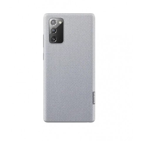 GALAXY NOTE 20 KVADRAT COVER PER CELLULARE EF-XN980FJEGEU REFURBISHED MYSTIC GRAY / GRIGIO