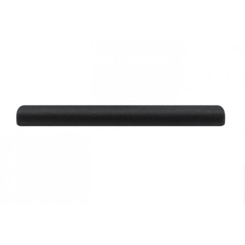 SOUNDBAR SAMSUNG HW S60T 4.0 CANALI 180 W 6 ALTOPARLANTI WIFI BLUETOOTH HDMI REFURBISHED NERO