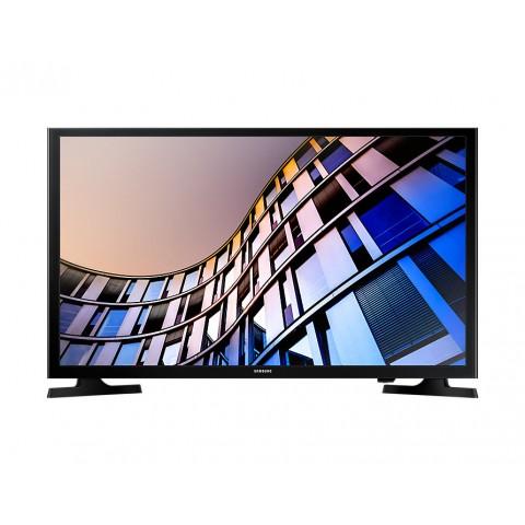 "TV 32"" SAMSUNG UE32M4000 LED SERIE 4 HD READY 100 PQI USB REFURBISHED HDMI"