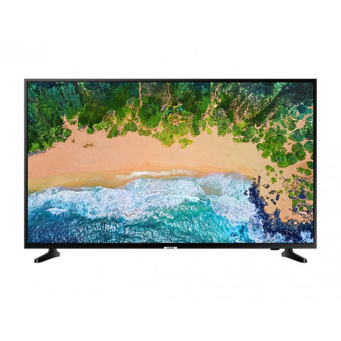 "TV 65"" SAMSUNG UE65NU7090 LED SERIE 7 4K ULTRA HD SMART WIFI 1300 PQI USB HDMI"