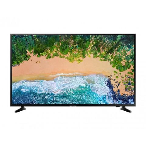 "TV 65"" SAMSUNG UE65NU7090 LED SERIE 7 4K ULTRA HD SMART WIFI 1300 PQI USB HDMI"