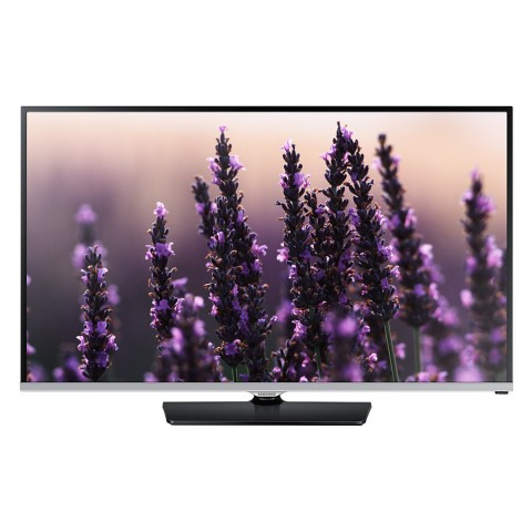 "TV 32"" SAMSUNG UE32H5000 LED SERIE 5 FULL HD 100 HZ HDMI USB SCART REFURBISHED NERO"