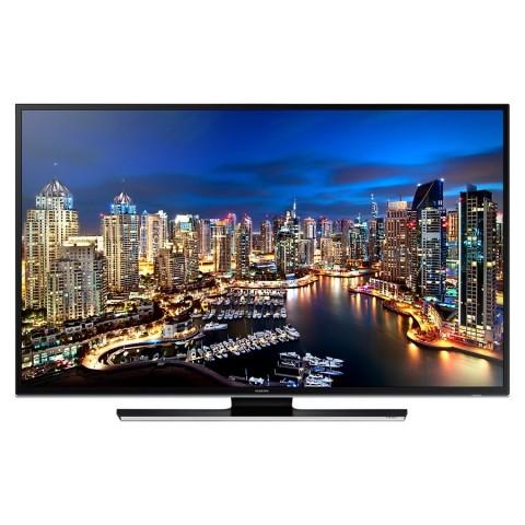 TV 55'' SAMSUNG UE55HU6900 SERIE 6 LED 4K ULTRA HD SMART WIFI 200 HZ USB HDMI REFURBISHED SCART
