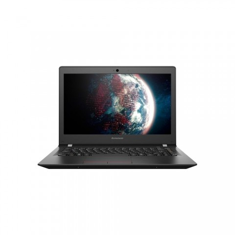 "NOTEBOOK LENOVO ESSENTIAL E31 80 13.3"" INTEL CORE I5 6006U 2,00 GHZ 8 GB LPDDR3L 128 GB SSD INTEL HD GRAPHICS 520 WEBCAM REFURBISHED WINDOWS 10 HOME"
