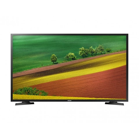 "TV 32"" SAMSUNG UE32N4000 LED SERIE 4 HD READY 200 PQI USB REFURBISHED HDMI"