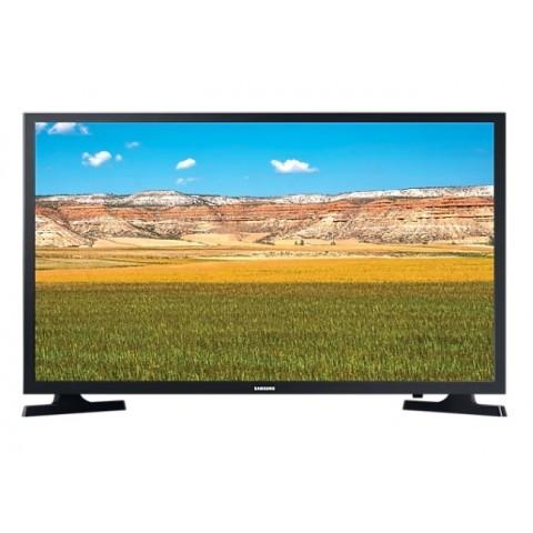 "TV 32"" SAMSUNG UE32T4300 LED SERIE 4 HD 2020 900 PQI SMART WIFI USB REFURBISHED HDMI"