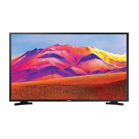 "TV 32"" SAMSUNG UE32T5370 LED SERIE 5 2020 FULL HD 1000 PQI SMART WIFI USB REFURBISHED HDMI"