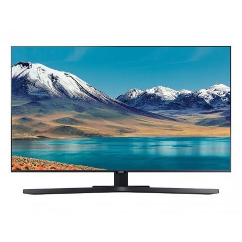 "TV 43"" SAMSUNG UE43TU8500 LED SERIE 8 2020 CRYSTAL 4K ULTRA HD SMART WIFI 2800 PQI USB REFURBISHED HDMI"