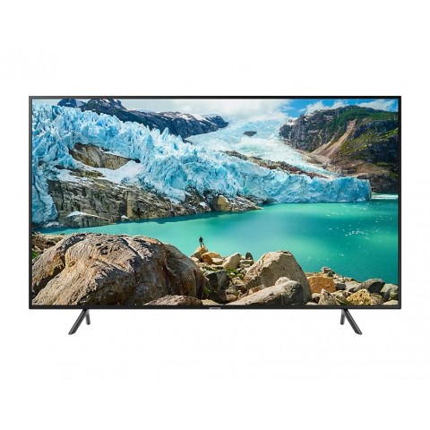 "TV 55"" SAMSUNG UE55RU7170 LED 2019 SERIE 7 4K ULTRA HD SMART WIFI 1400 PQI USB REFURBISHED HDMI"
