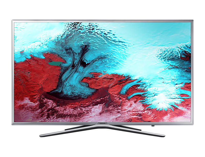 TV 40, SAMSUNG UE40K5600 LED SERIE 5 FULL HD SMART WIFI 400 PQI HDMI USB REFURBISHED DVB-T2C - samsung refurbished - mondoaffariweb.it