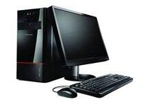 Computer Fissi